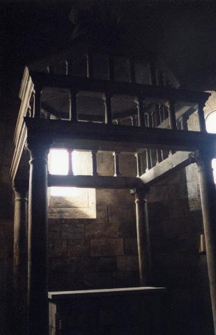 cloisters06small.jpg