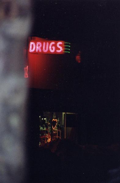 drugssmall.jpg