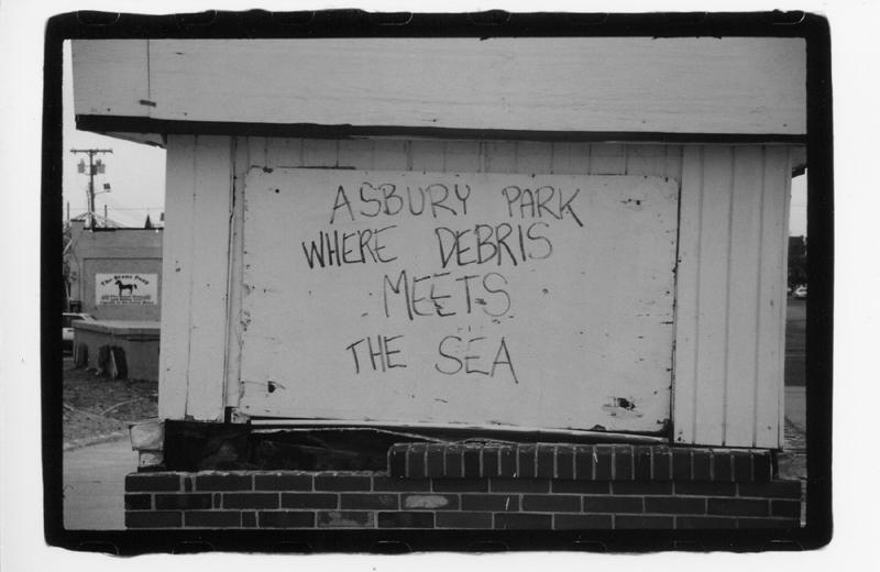 Asburypark032005_09a