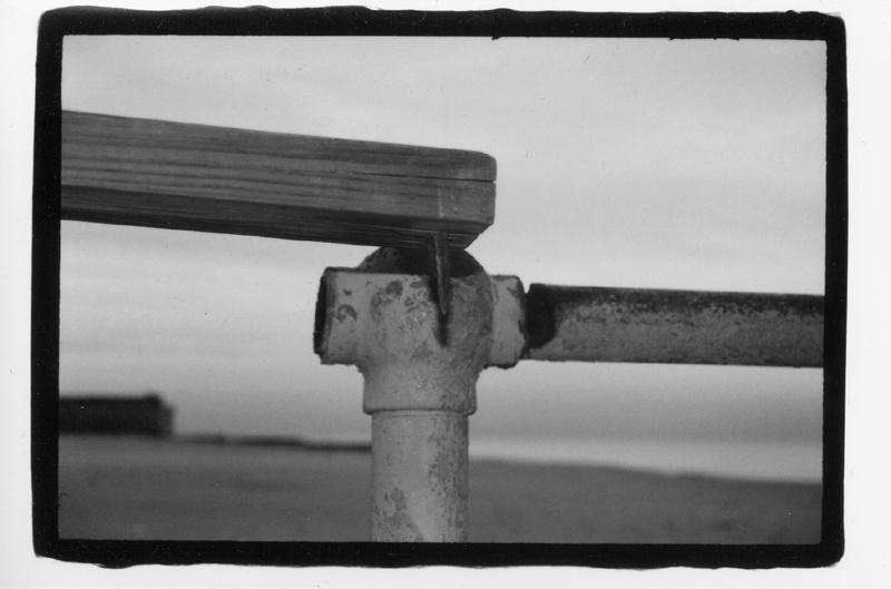 Asburypark032005_13a