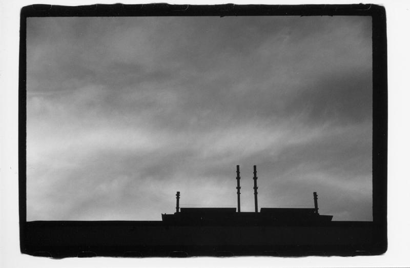 Asburypark05_03_05a