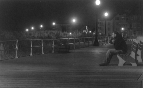 Asburypark_04_10_04_web_copy