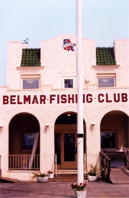 Belmarjune200502b_1