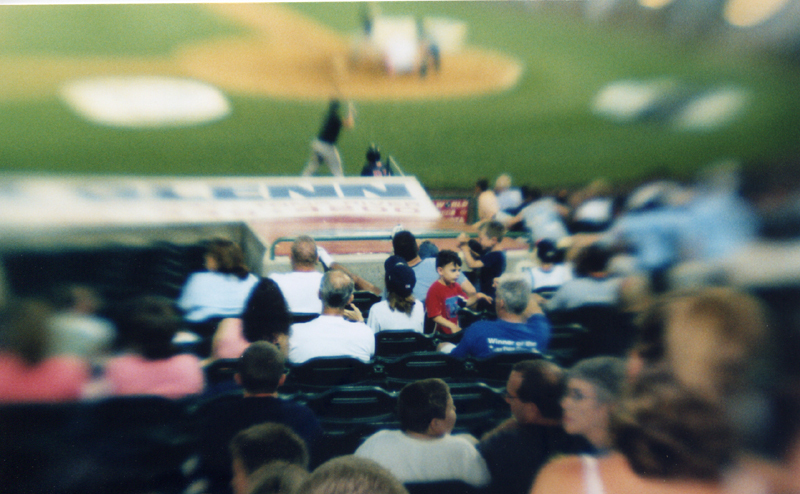 Blue_claws_july_2004_03web