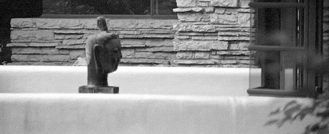 Fallingwatersep200504a