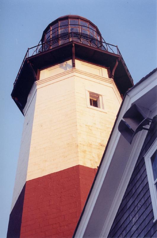 Montaukfeb200504a