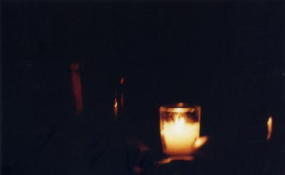redbank_january2004_03a