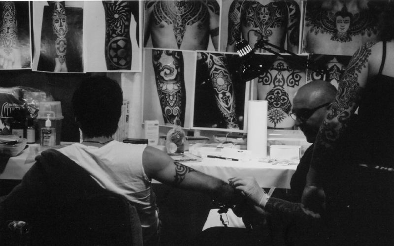 Tattoo_show_01_web