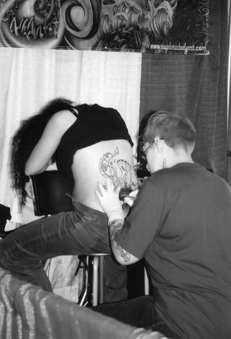 Tattoo_show_05_web
