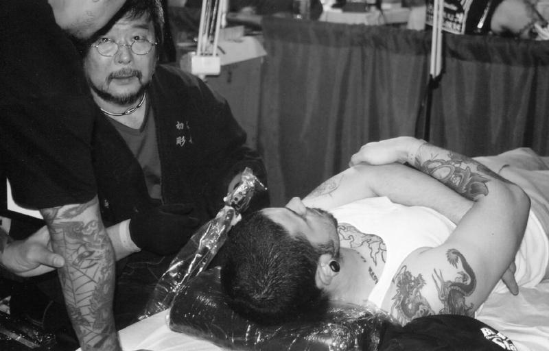 Tattoo_show_06_web