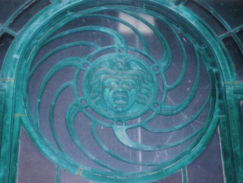 merrygoround01small.jpg