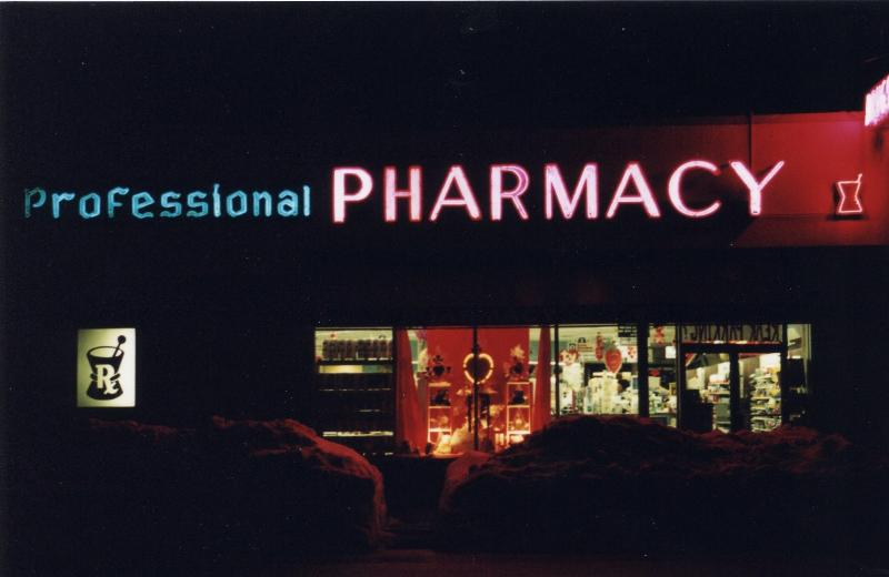 pharmacysmall.jpg