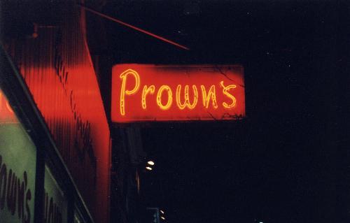 prownssmall.jpg